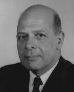 Edward_S_Lanciani_1967