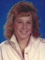 Michele_Yanok 1989
