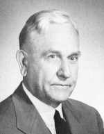 Emery W Booker