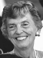 Helen Delois