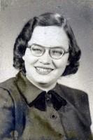 Margaret Varney
