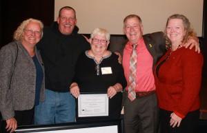 10.15-George-Award